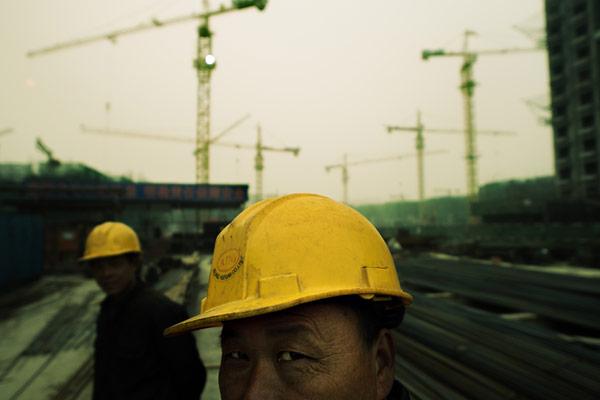 Managementul constructiilor