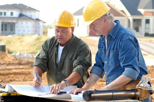 Constructii durabile