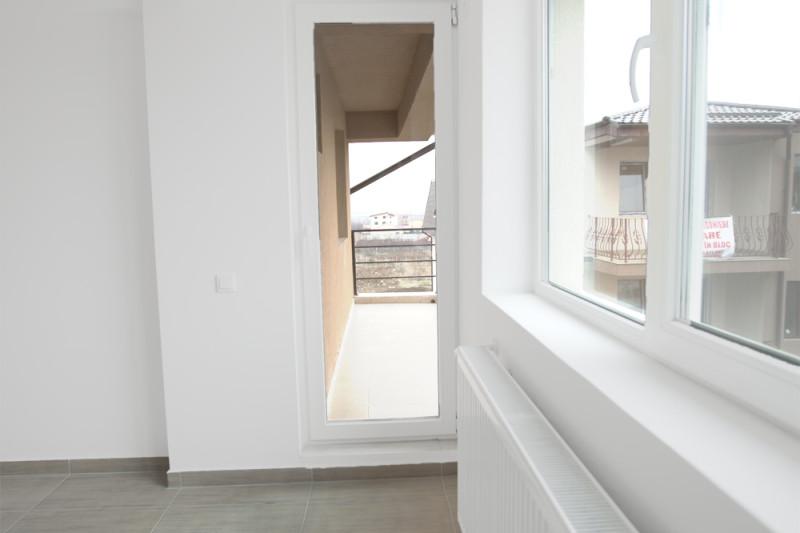 Ap 2 cam balcon