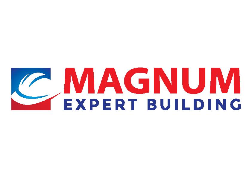 Magnum Expert